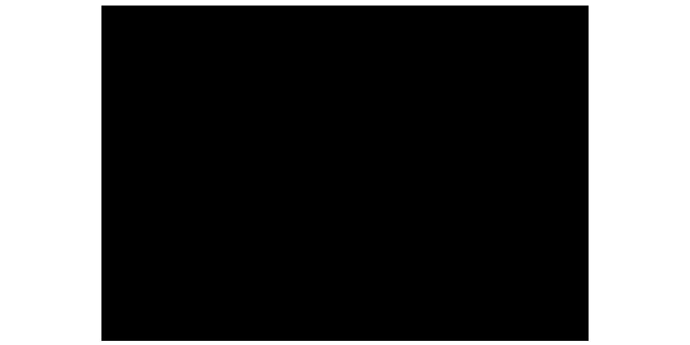 tonak-logo