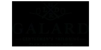 galard-logo