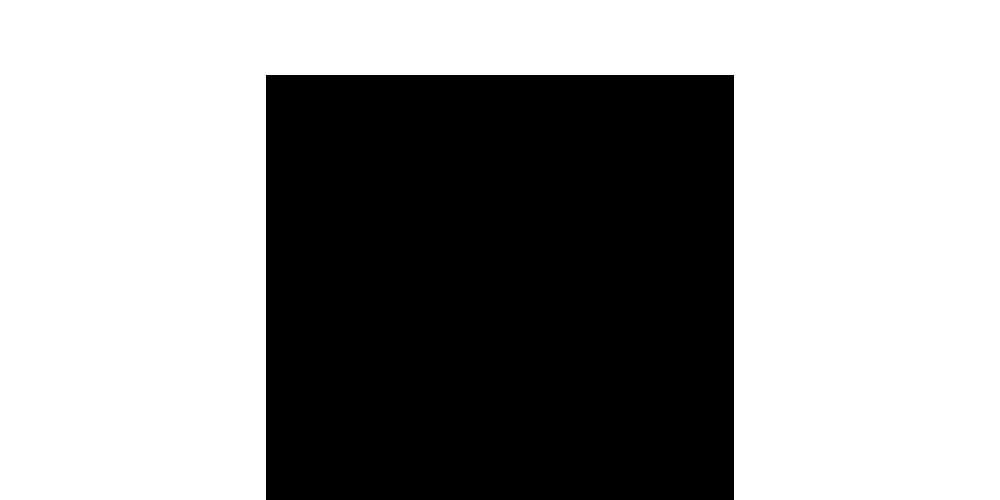tofi-logo