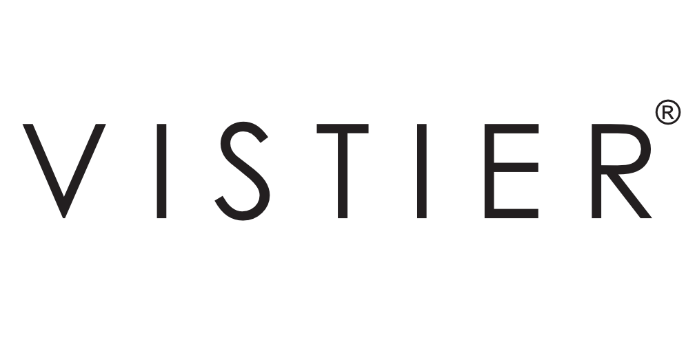vistier-logo