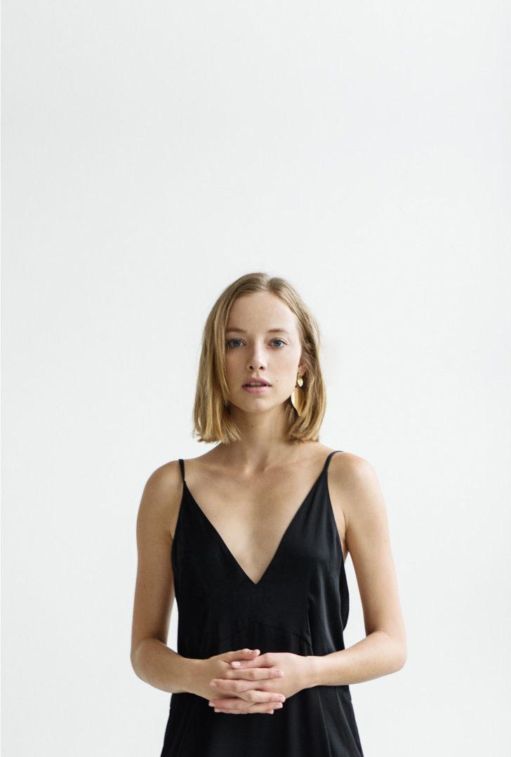 minimalism-ed